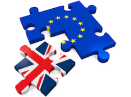 Brexit: uit de EU stappen en toch in de eenheidsmarkt blijven?