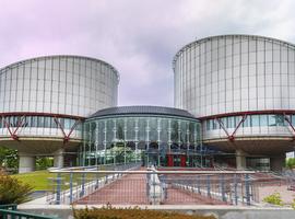 België veroordeeld voor gebrek aan aangepaste zorg voor Duitstalige geïnterneerde