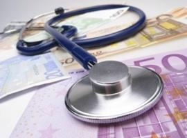 Begroting 2013: een kleine marge van 4,5 miljoen euro