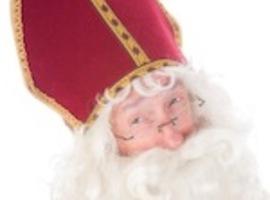 Honoraria: Sinterklaas is vroeg dit jaar