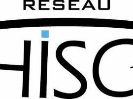 Inkomsten van ziekenhuisspecialisten: studie van het KCE opent fout debat