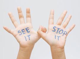 Misbruik van patiënten: waarschuw de provinciale raad