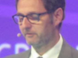 EuroPCR (Paris, 21-24 mai 2013)
