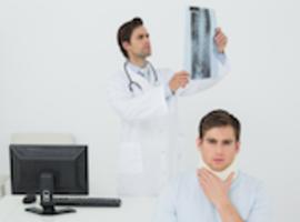 Les patients ne veulent pas encore de l'e-diagnostic