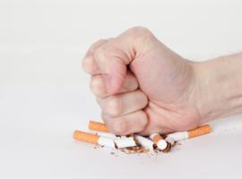 Plus de 50 contacts/jour entre fumeurs et tabacologues de Tabacstop