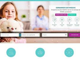 Médecins «recommandés» en ligne: l'Ordre objecte