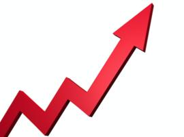 Forte augmentation des dépenses dans les maisons médicales