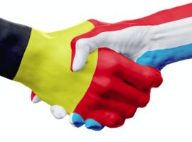 Formation médicale: la Fédération Wallonie-Bruxelles et le Luxembourg signent une coopération universitaire