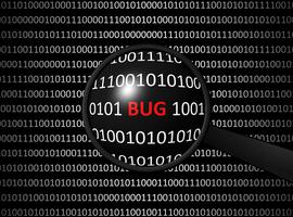 Outils de l'e-santé : la SSMG compile les bugs