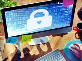 Andaman7 prié de se justifier concernant la sécurité de ses données