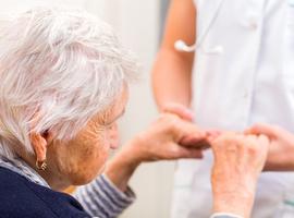 Brussels rust- en verzorgingstehuis Vesale innoveert in opvang demente personen