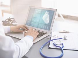 Données: les hôpitaux doivent encore s'améliorer
