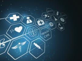 Six millions de Belges autorisent l'échange de données médicales par voie électronique