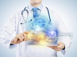 Vijf miljoen Belgen stemmen in met digitale uitwisseling medische gegevens