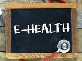 «E-santé: un bon serviteur mais un mauvais maître» (Dr Lawrence Cuvelier)
