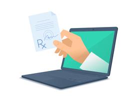 e-prescription : le GBO demande (à nouveau) le report à 2021