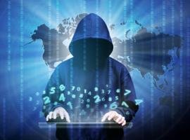 Les hôpitaux belges (aussi) menacés de ransomware