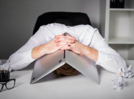 Pas un long fleuve tranquille, le déconventionnement en ligne… (update)