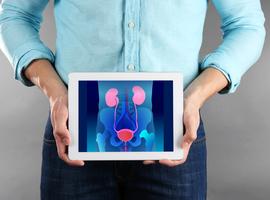 Troubles urinaires et pronostic de la maladie de Parkinson