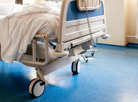 Lits d'hôpitaux excédentaires ? L'ABSyM dénonce