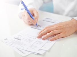 'Nieuw getuigschrift perkt arbeidsongeschiktheid in met 9 dagen'