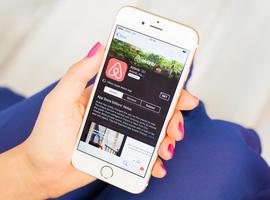 Uw appartement verhuren via Airbnb: wat zegt de wet?