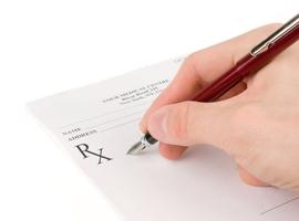 Rapportez vos anciennes attestations à votre bureau de taxation