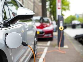 Echangez votre voiture électrique avant de partir en vacances