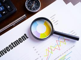 Nieuwe website helpt u duurzaam investeren