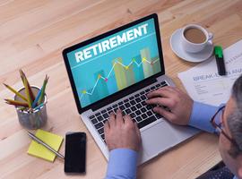 Pensioenen: zijn uw gegevens juist?