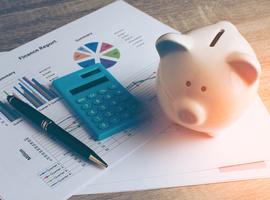 Investir automatiquement: une bonne idée pour les épargnants frileux?