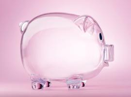 Bankkosten: naar een totale transparantie