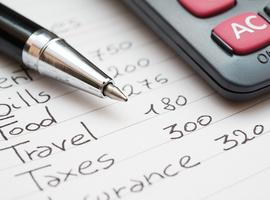 Privé-uitgaven die door uw bedrijf betaald kunnen worden