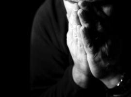 L'annonce du diagnostic d'un cancer est un facteur déclenchant de suicide et de décès cardiovasculaire