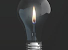 Risque de coupure d'électricité: les cercles inquiets