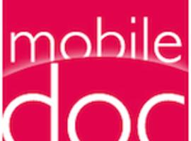 La révolution mobile est en marche!