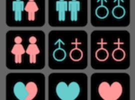 Homosexualité: quel substrat biologique?