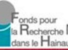 Concert du «West Music Club» au profit du Fonds pour la Recherche Médicale dans le Hainaut (FRMH)