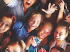 45 jeunes (supposés) en intoxication alcoolique, chaque semaine, à l'hôpital