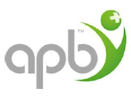 Lettre ouverte de l'APB aux médecins: n'oubliez pas la posologie
