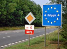 Soins à l'étranger sans accord de la mutualité: 2/3 de la facture à charge de l'assuré