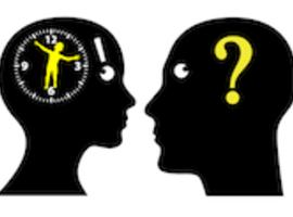 L'horloge biologique, symbole et réalité