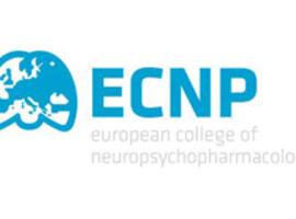 ECNP: 25 ans, certainement l'âge de la maturité
