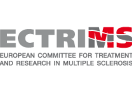 28th Congress of the European Committee for Treatment and Research in Multiple Sclerosis