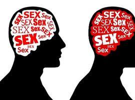 Vereniging voor Onderzoek en Ondersteuning inzake zorgverlening binnen de Algemene Psychiatrie