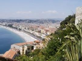2e Congrès international de Neuro-Epidémiologie (Nice, 8-10 novembre 2012)