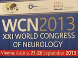 XXI World Congress of Neurology