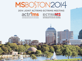 MS Boston 2014