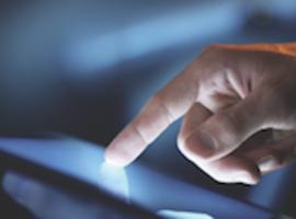 Les professionnels de santé à l'ère du digital