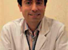 Sclérose en plaques: natalizumab (Tysabri®, Biogen), une efficacité confirmée au quotidien sur le long terme